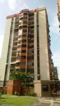 Apartamento en Venta en Urb Base Aragua Maracay, Residencias Los Flamingos Maracay