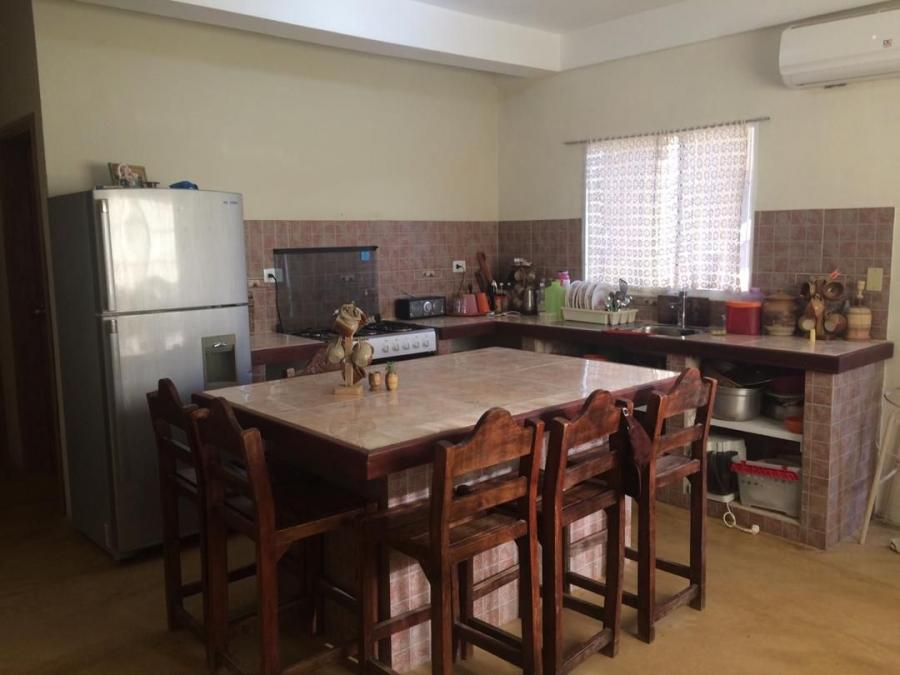 Foto Casa en Venta en Chichiriviche, Chichiriviche, Falc�n - U$D 35.000 - CAV149586 - BienesOnLine