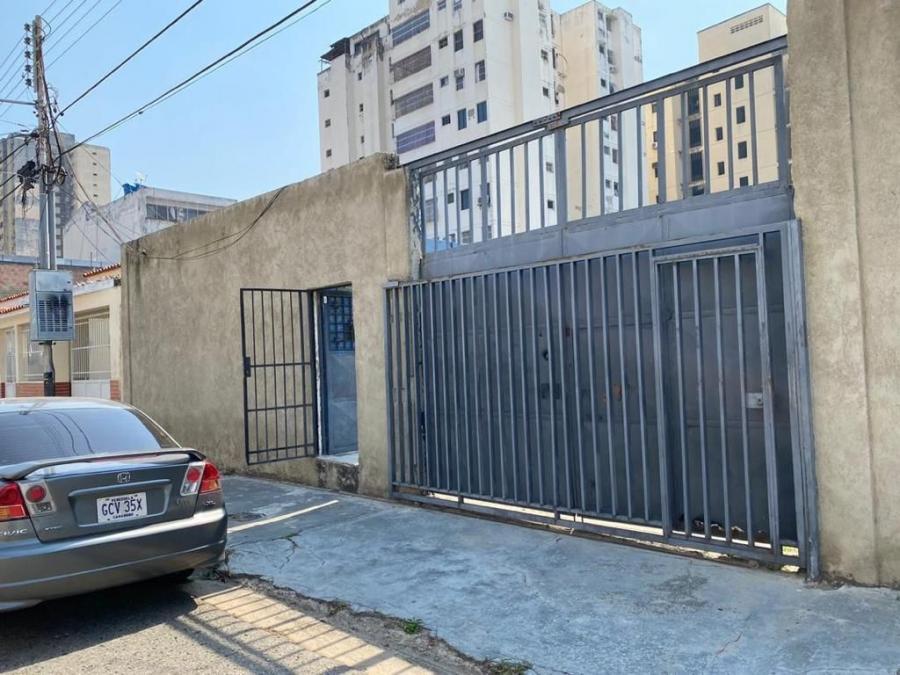 Foto Galpon en Venta en Av Bolivar, Valencia, Carabobo - U$D 75.000 - GAV141380 - BienesOnLine