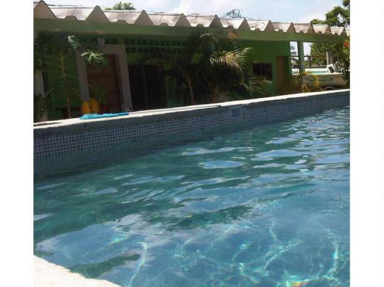 Foto Casa en Venta en las tunitas, Chichiriviche, Falc�n - BsF 125.000.000 - CAV60052 - BienesOnLine