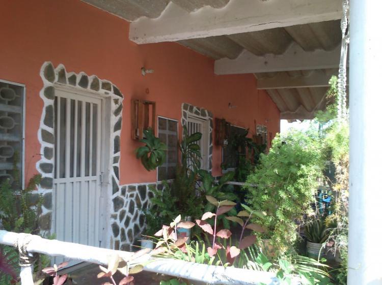 Foto Casa en Venta en Chichiriviche, Falc�n - BsF 40.000.000 - CAV98370 - BienesOnLine