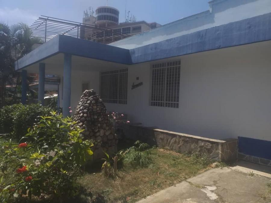 Foto Casa en Venta en Urb. EL Casta�o Maracay, Urb. EL Casta�o Maracay Edo. Aragua Diagonal al Ho, Aragua - U$D 95.000 - CAV156236 - BienesOnLine