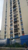 Apartamento en Venta en Avenida Sucre La Pastora