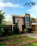 Casa en Venta en Universidad Ciudad Guayana