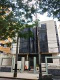 Oficina en Venta en las delicias Maracay