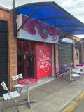 Negocio en Venta en Carabobo Naguanagua