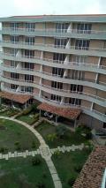Apartamento en Venta en Santa Ines Cumaná