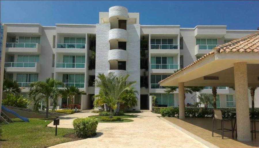 Foto Apartamento en Venta en El Morro, El Morro, Anzo�tegui - U$D 850.000 - APV115964 - BienesOnLine
