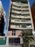 Apartamento en Venta en Lecheria Lechería