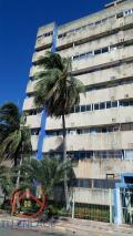 Apartamento en Venta en Garcia Pampatar