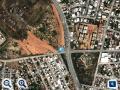 Terreno en Venta en 4001 Maracaibo