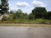 Terreno en Venta en naguanagua Naguanagua