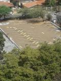 Terreno en Venta en Maracaibo Maracaibo