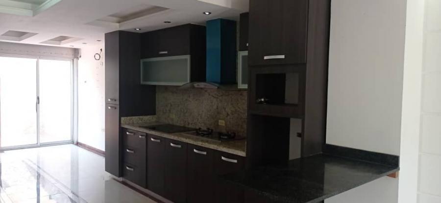 Foto Casa en Venta en Olegario Villalobos, Maracaibo, Zulia - BsF 16.000 - CAV136489 - BienesOnLine