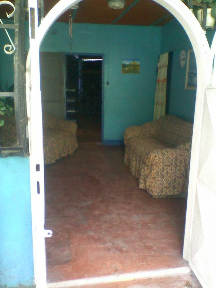 Foto Casa en Venta en Los Teques, Miranda - BsF 40 - CAV99644 - BienesOnLine