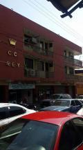 Oficina en Alquiler en  San Felipe