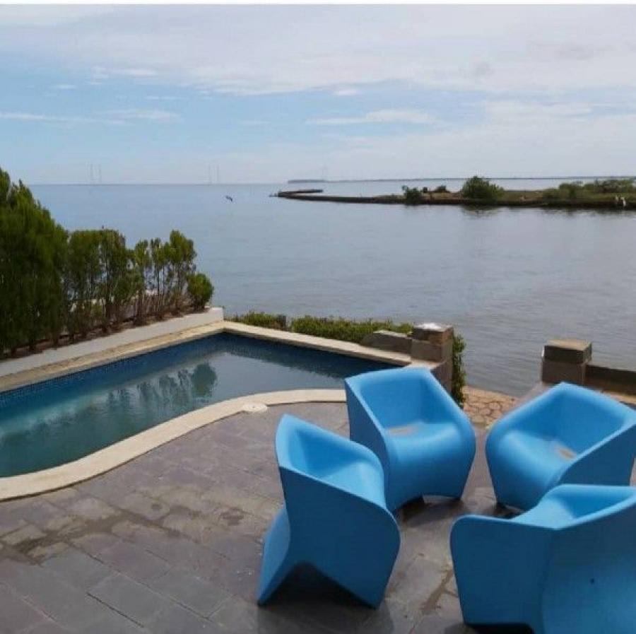Foto Casa en Venta en ZONA NORTE, Maracaibo, Zulia - U$D 95.000 - CAV131312 - BienesOnLine