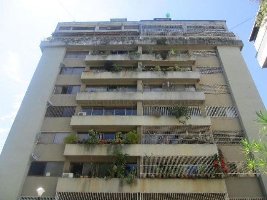 Foto Habitacion en Alquiler en san bernardino, Caracas, Distrito Federal - U$D 130 - A156169 - BienesOnLine