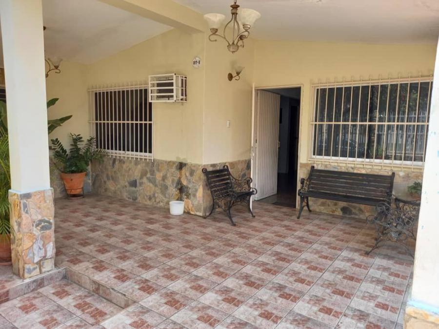 Foto Casa en Venta en San Diego, San Diego, Carabobo - U$D 45.000 - CAV152993 - BienesOnLine