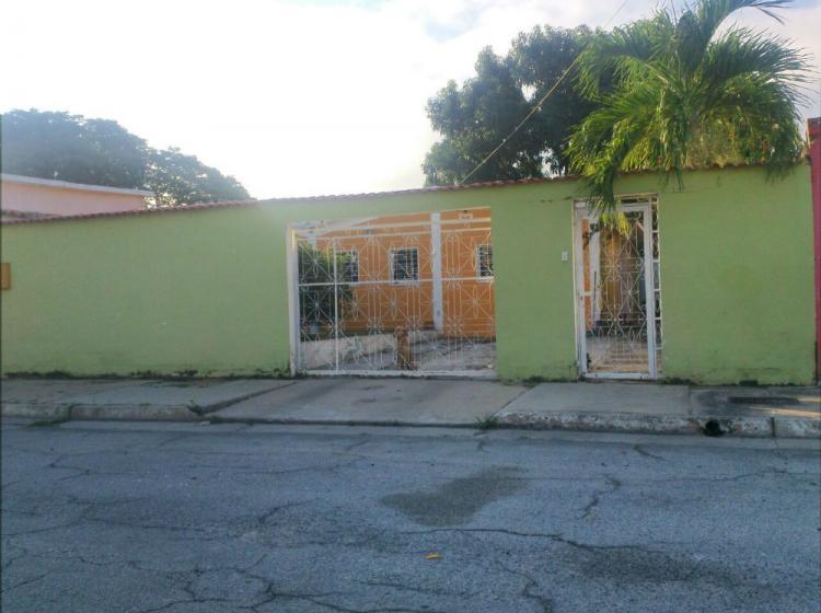 Foto Casa en Venta en San Joaqu�n, Carabobo - BsF 28.000.000 - CAV93584 - BienesOnLine