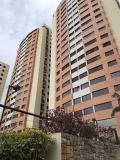 Apartamento en Venta en Naguanagua Valencia