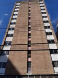 Edificio en Venta en san blas Valencia
