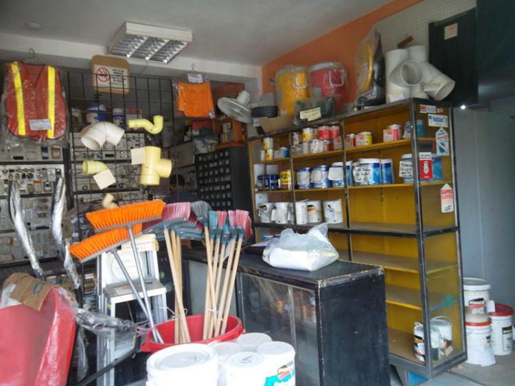 Foto Negocio en Venta en San Diego, San Diego, Carabobo - BsF 29.800.000 - NEV79309 - BienesOnLine