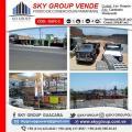Negocio en Venta en VALENCIA, EDO CARABOB Valencia