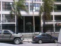 Oficina en Alquiler en EL RECREO, AV SOLANO El Recreo