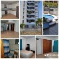 Apartamento en Venta en Tanaguarena Caraballeda