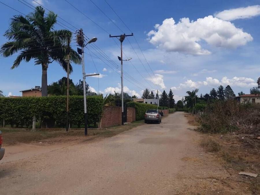 Foto Terreno en Venta en TOCUYITO, Tocuyito, Carabobo - U$D 18.000 - TEV146918 - BienesOnLine