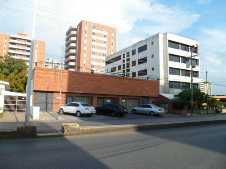 Foto Terreno en Venta en Lecher�a, Anzo�tegui - BsF 220.000.000 - TEV59432 - BienesOnLine