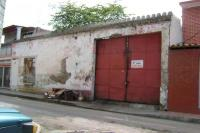 Terreno en Venta en  Puerto Cabello
