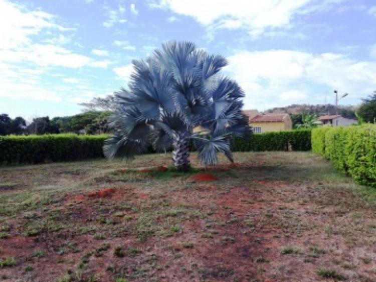 Foto Terreno en Venta en Tocuyito, Carabobo - U$D 30.000 - TEV104619 - BienesOnLine