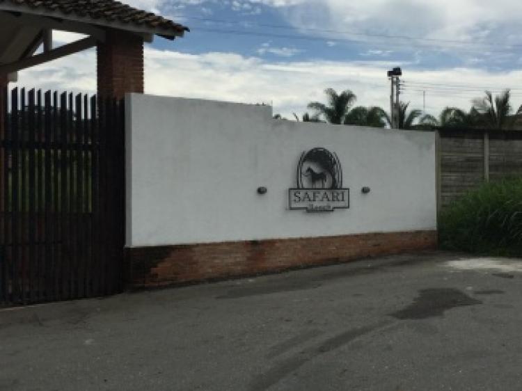 Foto Terreno en Venta en Tocuyito, Carabobo - U$D 15.000 - TEV108203 - BienesOnLine