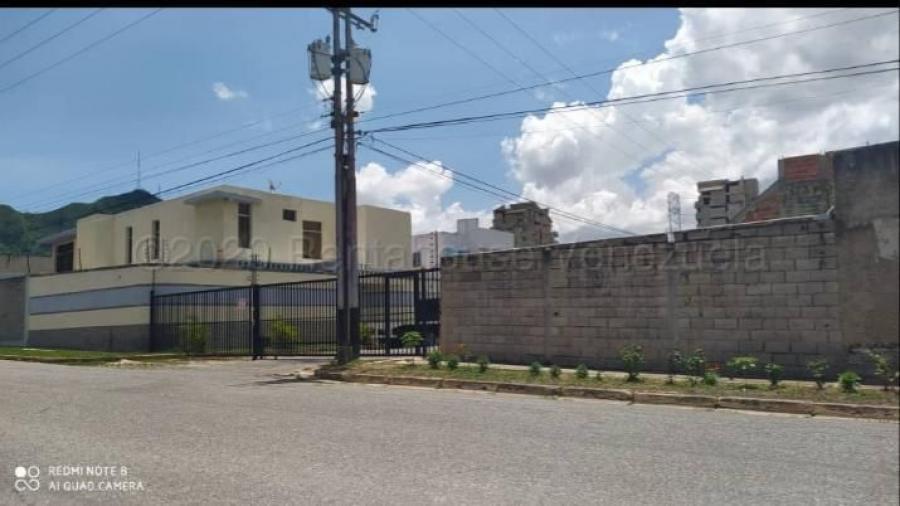 Foto Terreno en Venta en Ma�ongo, Naguanagua, Carabobo - U$D 12.000 - TEV141567 - BienesOnLine