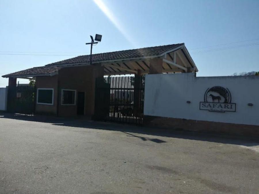 Foto Terreno en Venta en Safari Ranch, Tocuyito, Carabobo - U$D 13.000 - TEV136026 - BienesOnLine