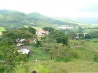 Terreno en Venta en Sector Corocito Villa de Cura