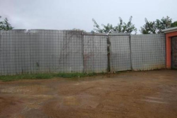 Foto Terreno en Venta en parcelamiento santa ana, Coro, Falc�n - BsF 350.000 - TEV35758 - BienesOnLine