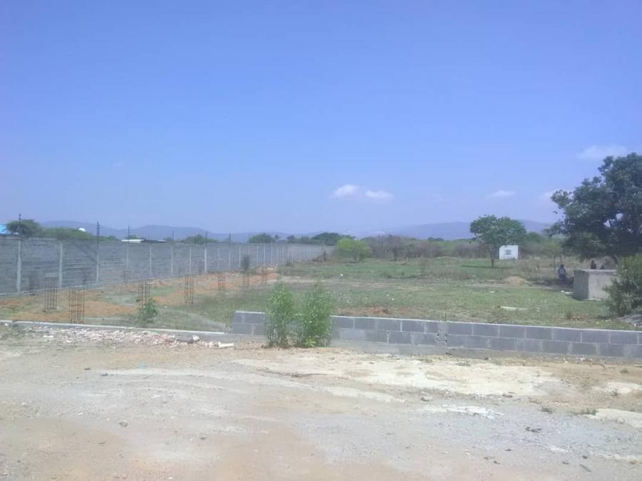 Foto Terreno en Venta en Barquisimeto, Lara - U$D 11.000 - TEV125997 - BienesOnLine