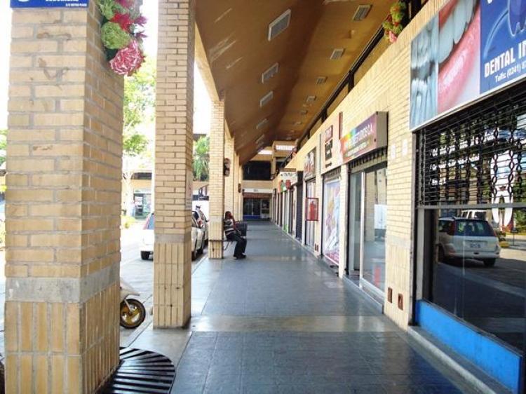 Foto Negocio en Venta en Los Jarales, San Diego, Carabobo - BsF 80.000 - NEV110541 - BienesOnLine