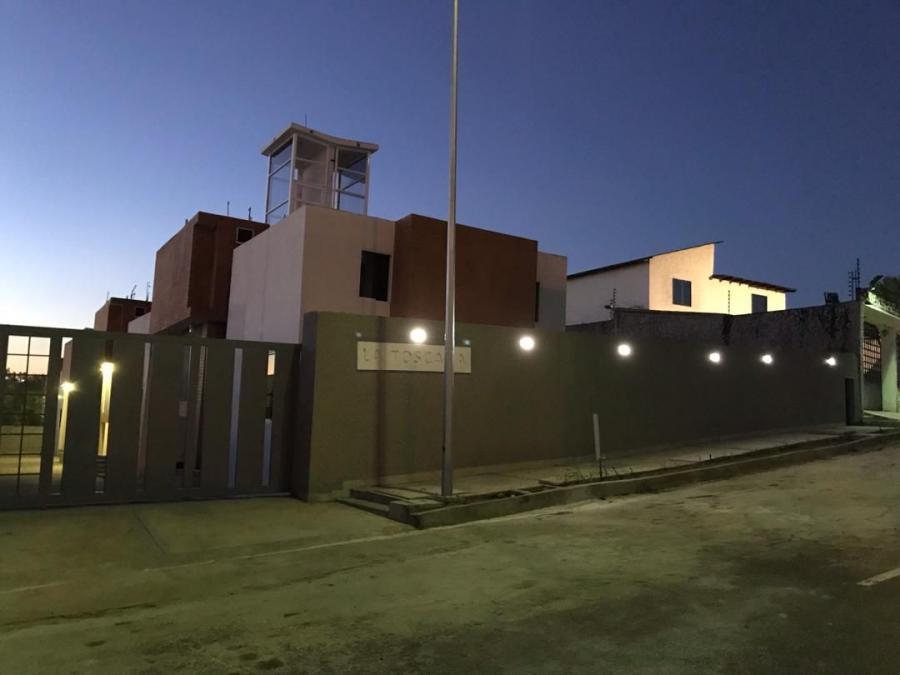 Foto Casa en Venta en cachamay, puerto ordaz, Bol�var - U$D 140.000 - CAV124004 - BienesOnLine