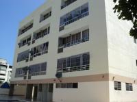 Apartamento en Venta en urb. Caribe Tanaguarena