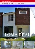 Casa en Venta en Santa Rosa de Lima Charallave