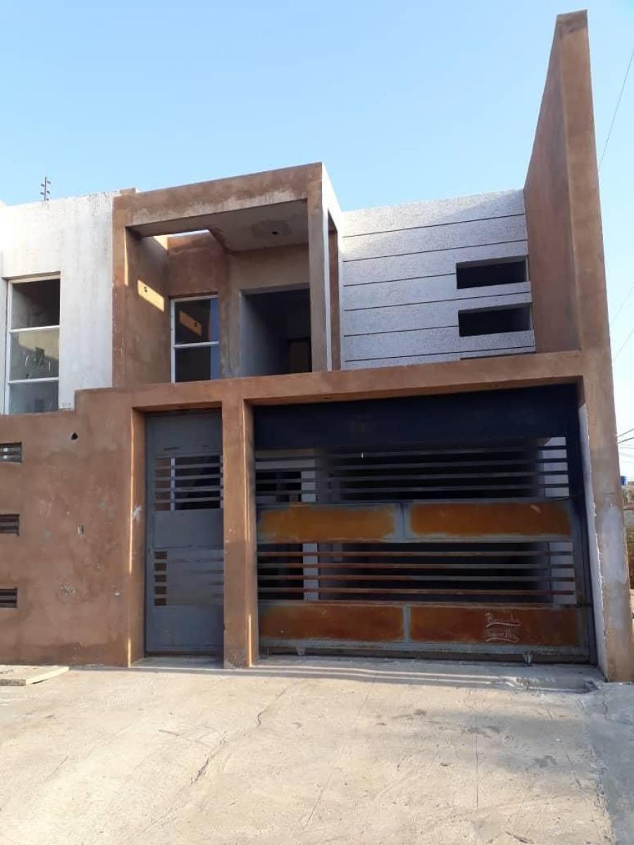 Foto Casa en Venta en La Coromoto, San Francisco, Zulia - U$D 18.000 - CAV126865 - BienesOnLine