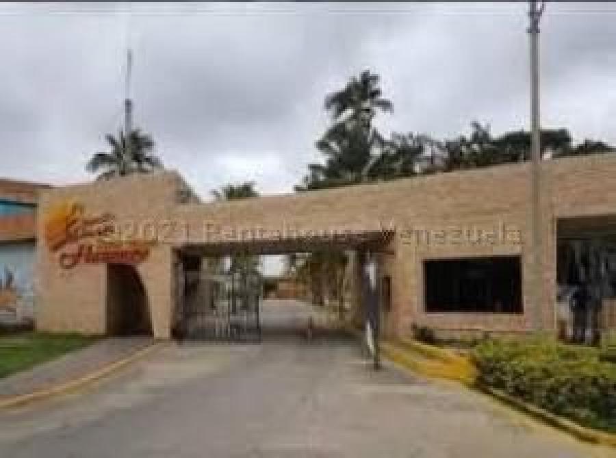 Foto Casa en Venta en CIUDAD FLAMINGO CHICHIRIVICHE FALCON, Chichiriviche, Falc�n - U$D 22.000 - CAV145999 - BienesOnLine
