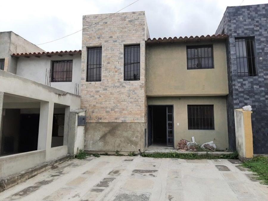 Foto Casa en Venta en San Felipe, San Felipe, Yaracuy - BsF 28.000 - CAV123101 - BienesOnLine
