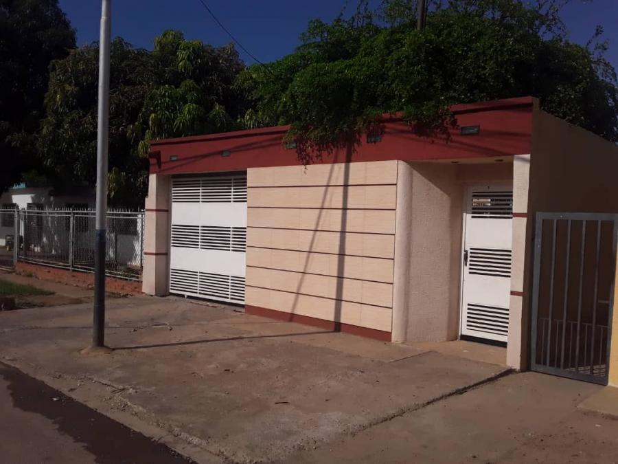 Foto Casa en Venta en La Coromoto, San Francisco, Zulia - U$D 27.000 - CAV126856 - BienesOnLine