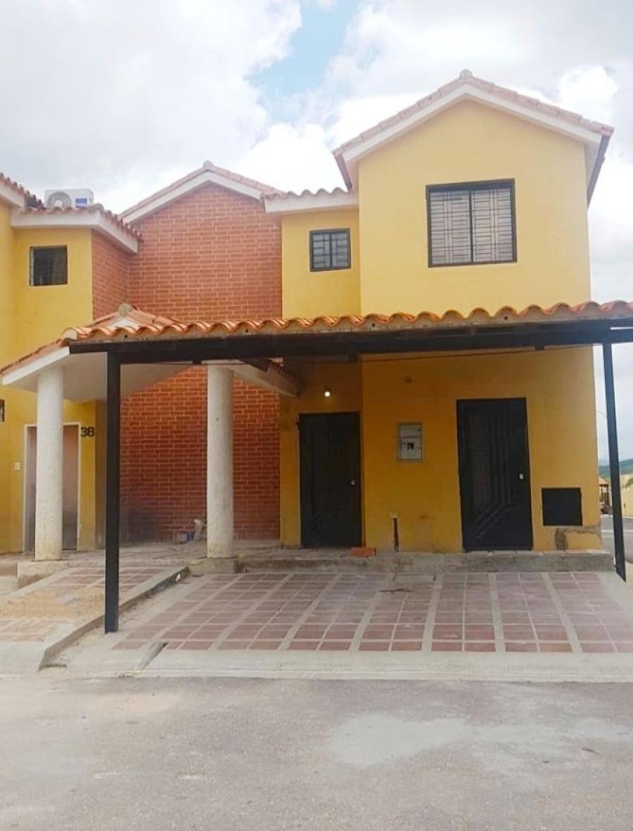 Foto Casa en Venta en San Diego, Carabobo - BsF 55.000 - CAV130336 - BienesOnLine