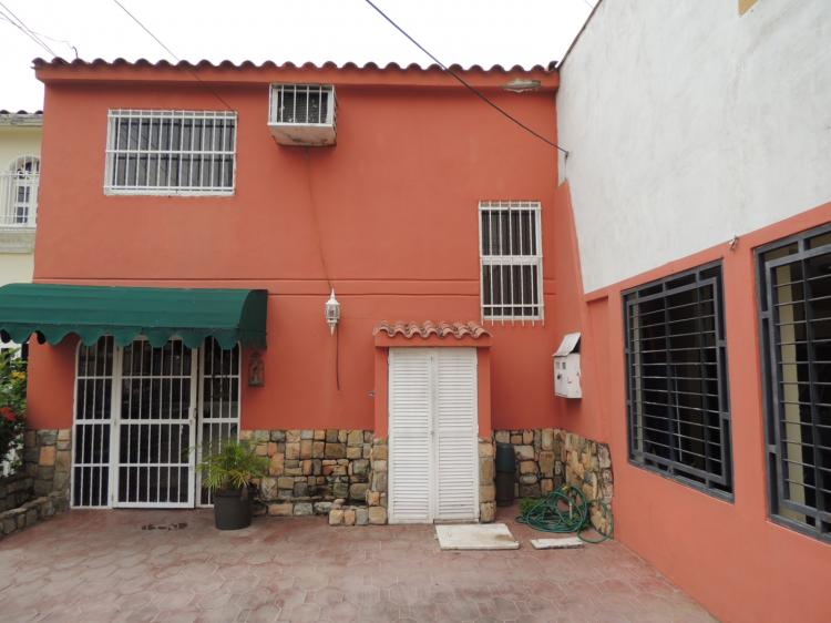 Foto Casa en Venta en Turmero, Aragua - 121 m2 - BsF 170.000.000 - CAV101370 - BienesOnLine